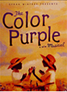 Colorpurple